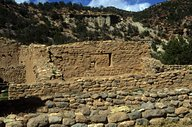 jemez springs muslim Jemen synonyms, jemen pronunciation  it was conquered in the 7th century ad by muslim arabs and became part of the ottoman empire in the 16th century  jemez.