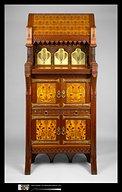 Browse Decorative Arts Furniture furniture